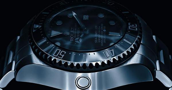 [運動錶機能探究]潛水錶的蔚藍世界(三)