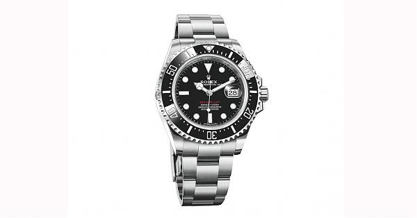 買錶知錶價  勞力士Baselworld 2017新款價格報乎你