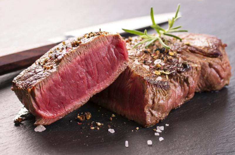 一次看懂各國牛肉分級制度