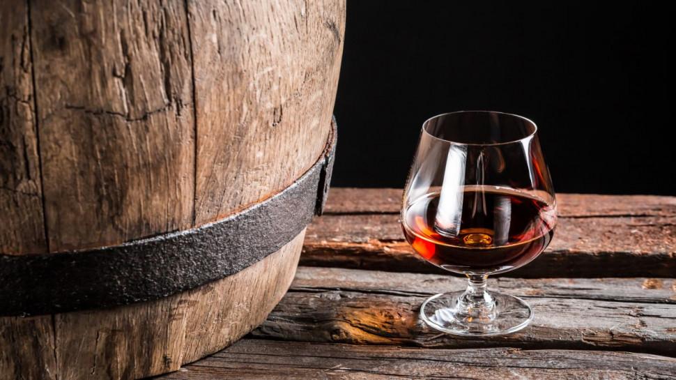 雪莉桶or波本桶威士忌 差異在哪?