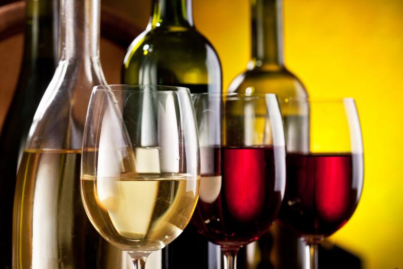 什麼是ISO杯?会用它,品饮葡萄酒就是不一样