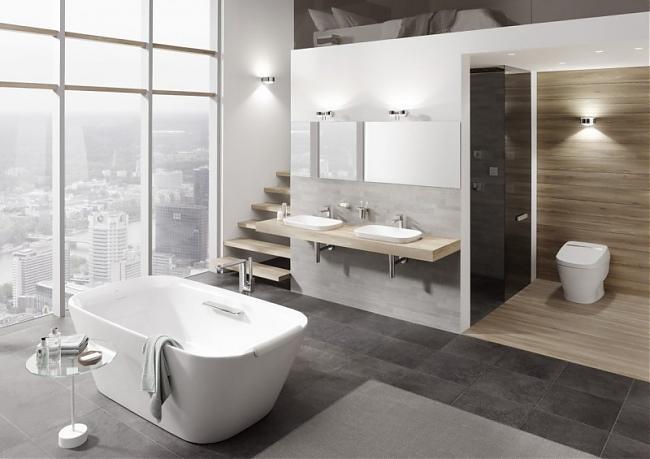 十大頂級衛浴品牌(下)