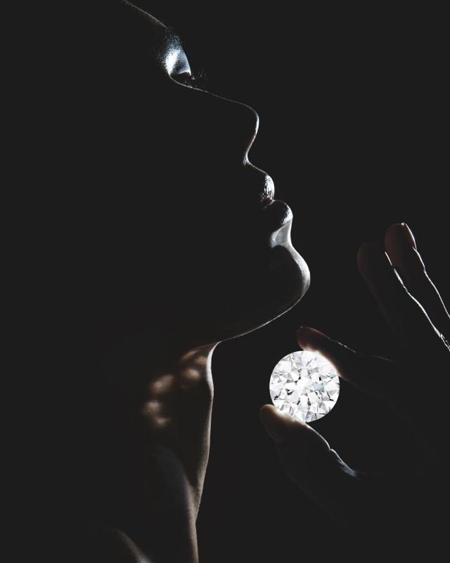 伦敦苏富比 聚焦世界最美钻石
