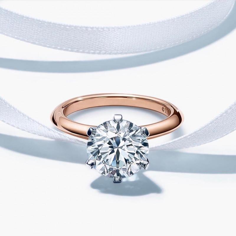钻石入手指南