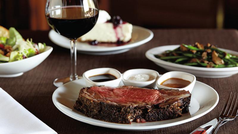 為什麼紅酒要配紅肉,白酒要配白肉?