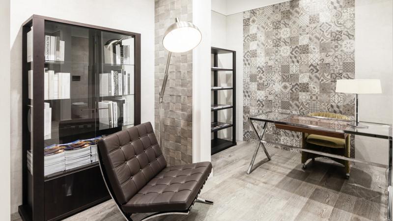 豪宅裝修不可忽略的4個頂級磁磚品牌