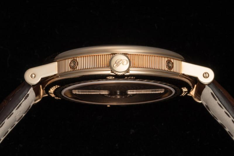 K金錶的簡易保養與處理