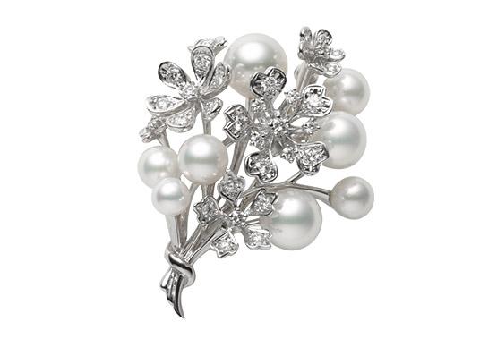 如何分辨珍珠的好坏
