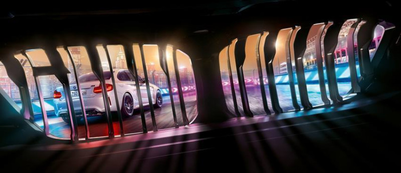 進階更迷人 BMW M2 Competition預計在北京車展登場