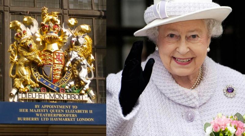 拿到等於掛御用好評的「英國皇家認證」