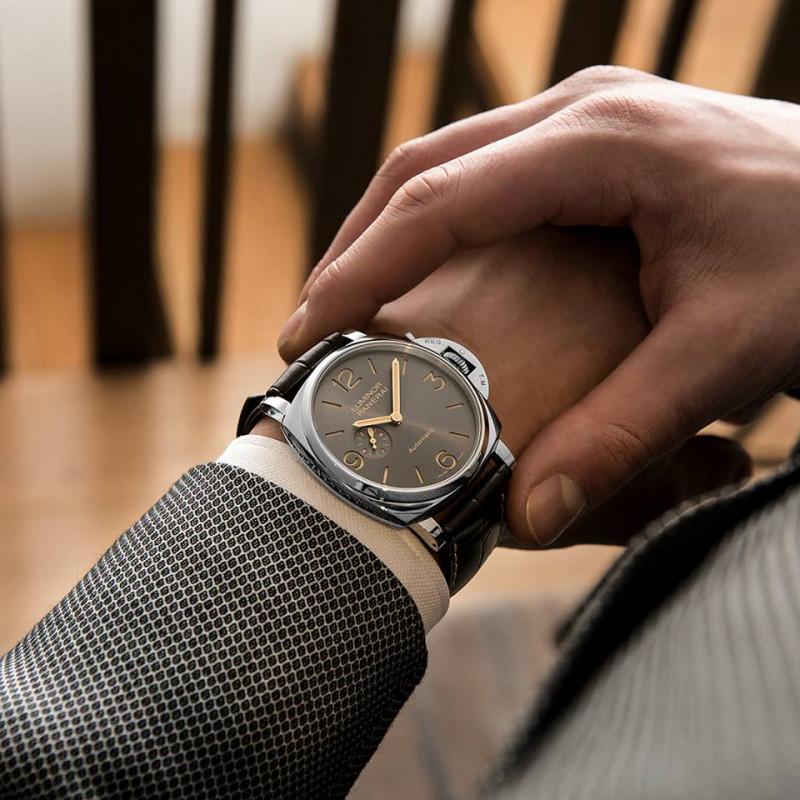 造成腕錶走時不準的原因有哪些?