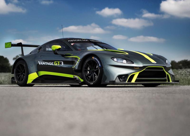 什麼樣的車才能參加利曼24小時耐久賽?