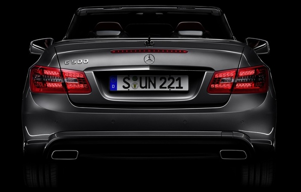 從代號秒懂賓士 Mercedes-Benz車系的命名規則