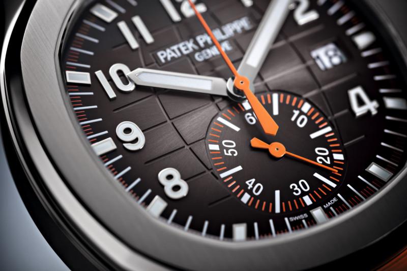 石英錶和機械錶日差多少算是合理範圍?