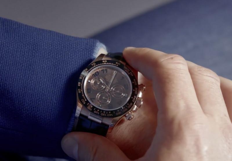 不斷啟動計時功能,對手錶可能造成的影響