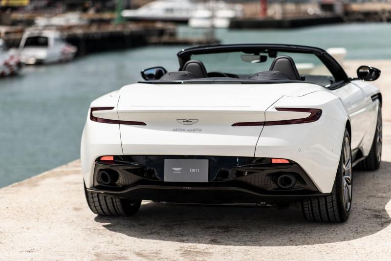 继续赢过黑色 为什麼白色的车卖最好?