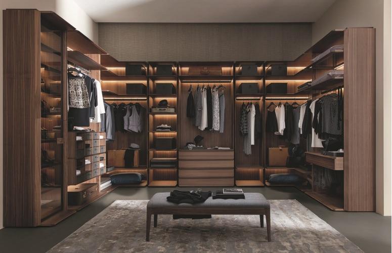 家具界劳斯莱斯porada 筑砚美学带进义式高端工艺