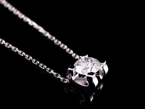 別再問一克拉鑽石多少錢,教你如何看鑽石才專業