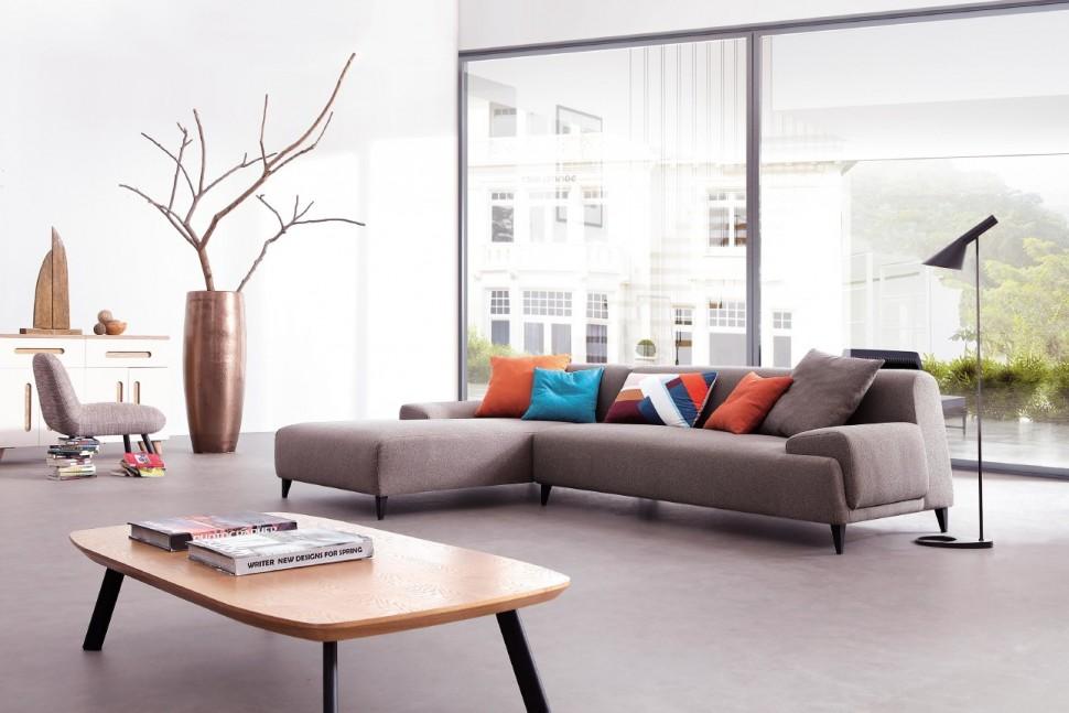 各种材质沙发的清洁妙招