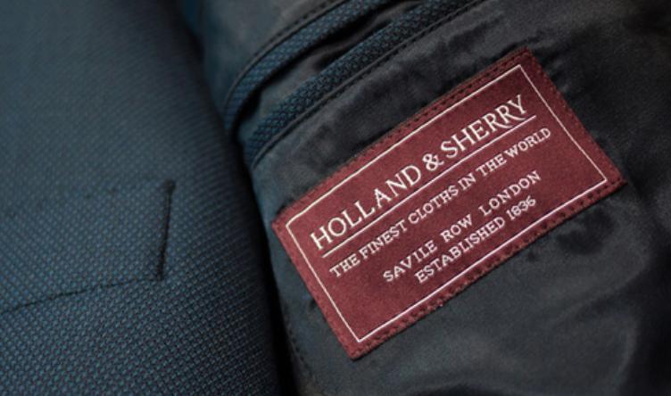 想要訂製好的西裝 先搞懂布料的重量和支數