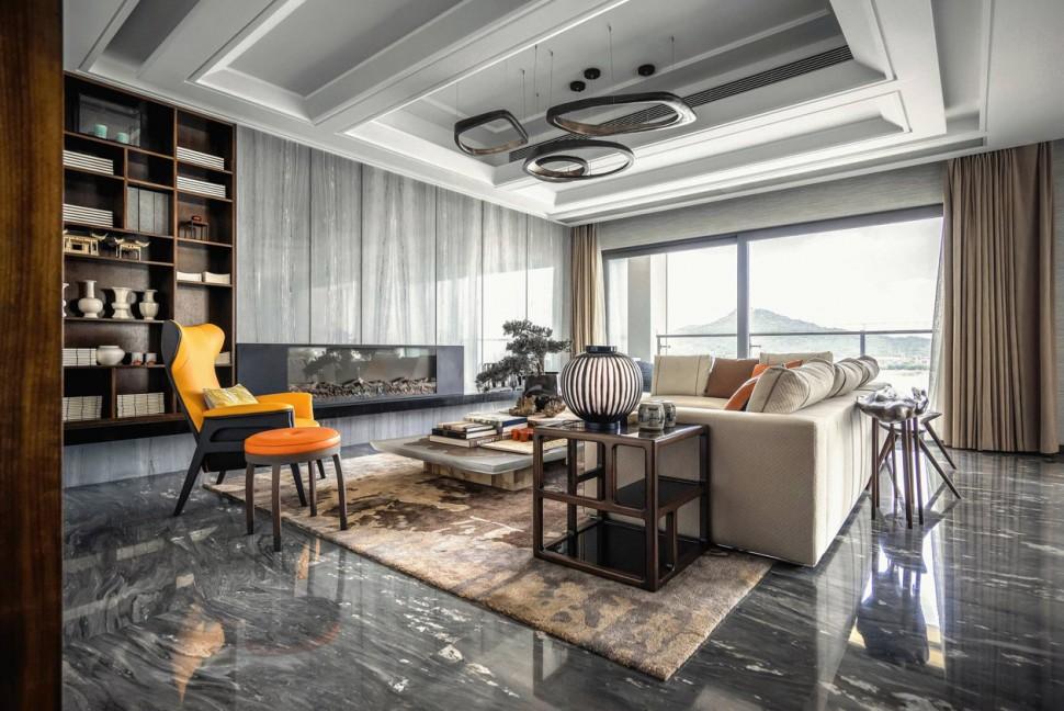 家用地毯怎麼挑? 5招轻松挑选优质地毯