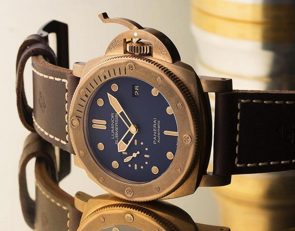 小沛目前為止推出的銅錶共有幾款?