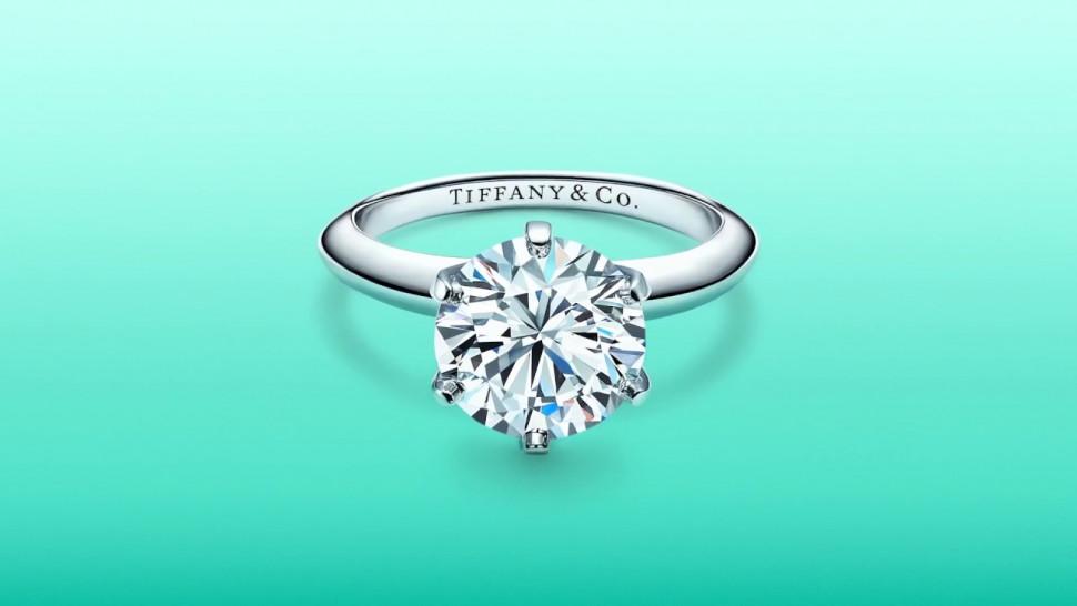 为什麼大家都爱Tiffany&Co.?一探他让人疯狂的秘密