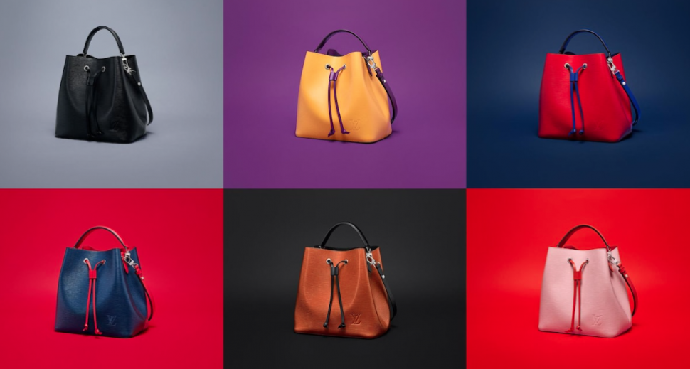 2018 你不能錯過的五款LV最熱門包包