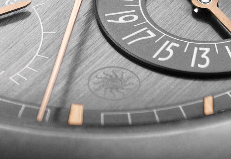辨別手錶真假的線索