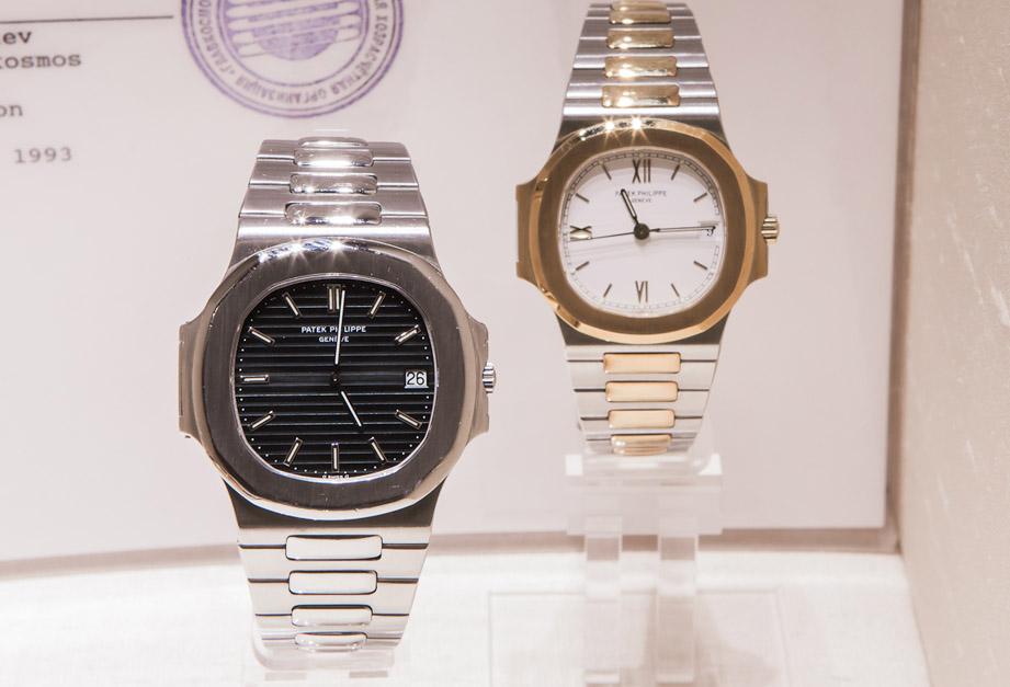 火象星座對應的手錶品牌