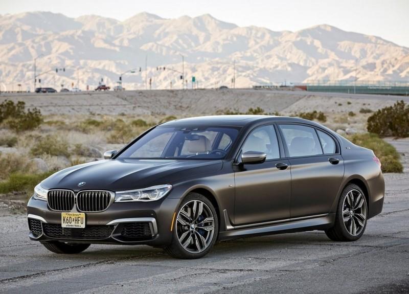 BMW禮遇知己 宣揚人車一體的駕馭樂趣