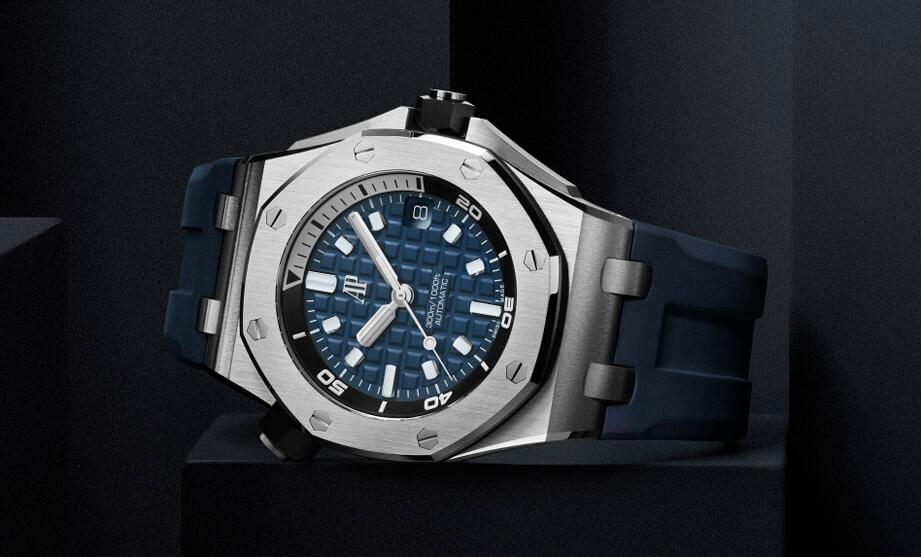 pretty nice 0107f 6a0d4 B&R BR-X1系列功能進擊- 世界高級品LuxuryWatcher